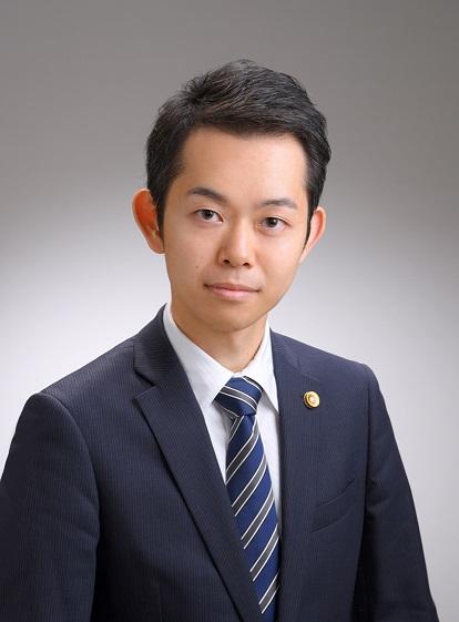 刑事事件のスペシャリスト弁護士門倉洋平