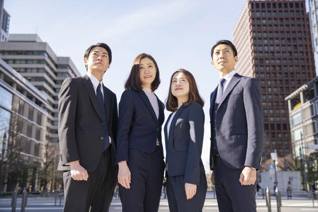 弁護士事務所イメージ